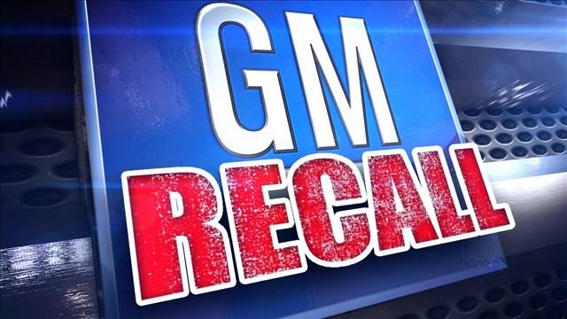 GM Recall_1510842182214.jpg