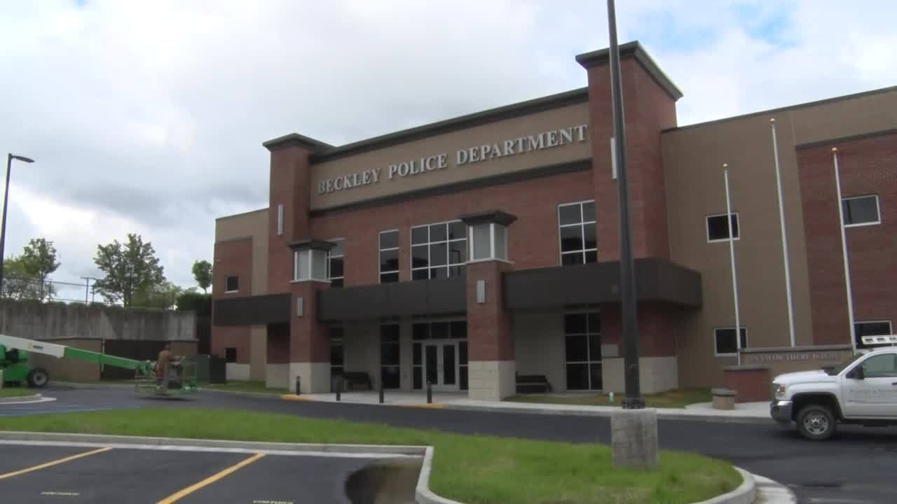 Beckley_Police_Department_plans_facility_3_20190515145257-794306118