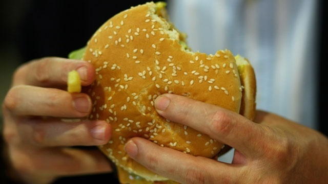 Burger King Whopper hamburger, burger, fast food_19491590_19178672_ver1.0_640_360_1557875012212.jpg.jpg
