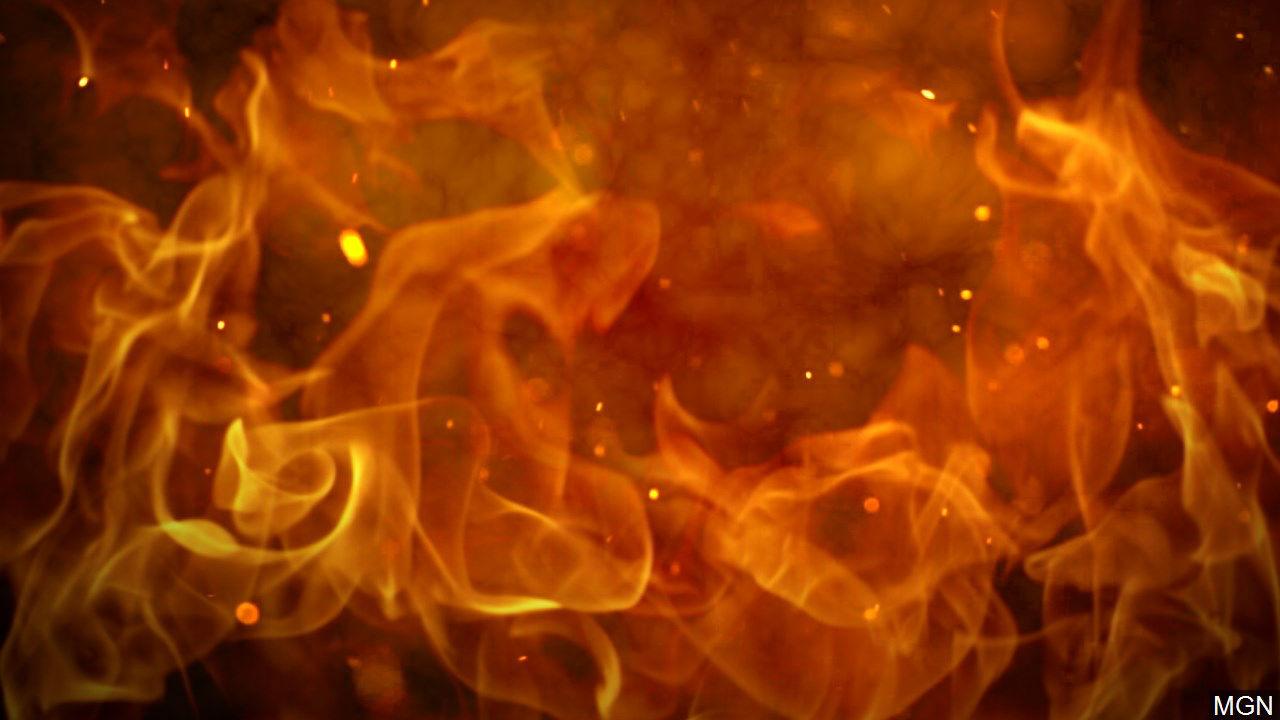 FIRE GENERIC_1557395215023.jpg.jpg