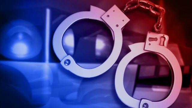 arrest_1515076989439-794306118.jpg