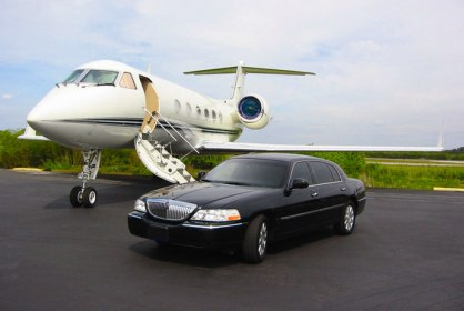 ansonia-limo-service-image