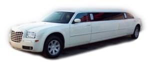 Ct Chrysler 300