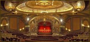 Palace Theater Waterbury, CT image