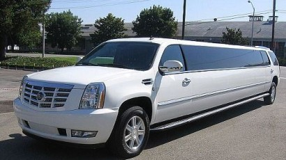 New-Haven-Limo-service-image