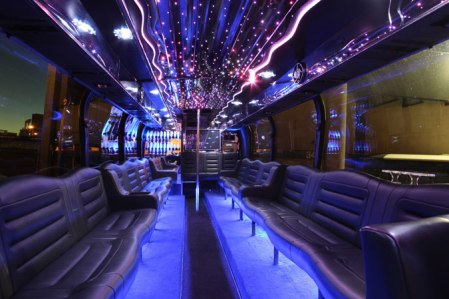 party_bus-image