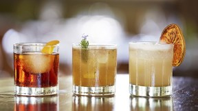 alcohol-drinks-photo