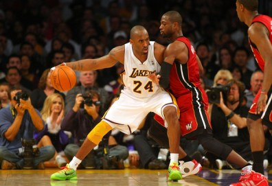 wade_lakers_image