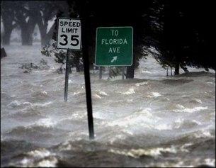 hurricane-katrina-image