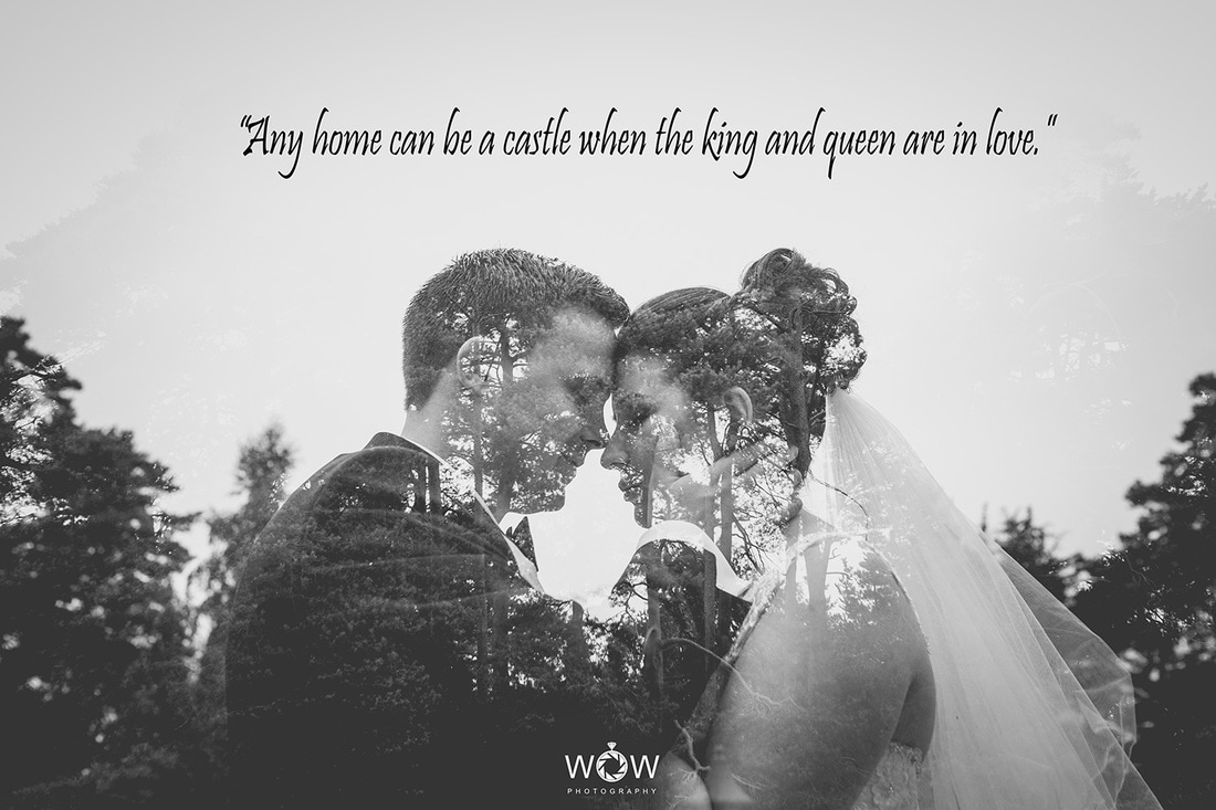 Romantic wedding quotes   wedding photographers hampshire Follow our blog posts as we feature our favourites teamed with some of our  most memorable Wedding Photographs