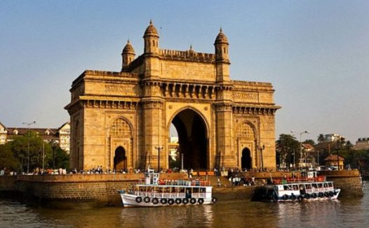 gateway-of-india-bombay-610x378