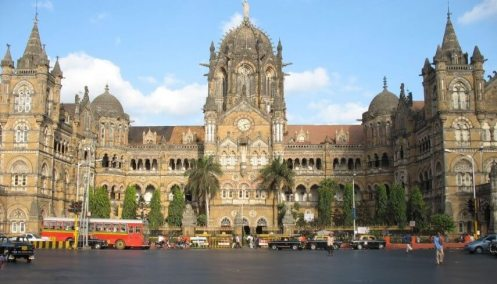 mumbai_train_station-1-e1428153516816