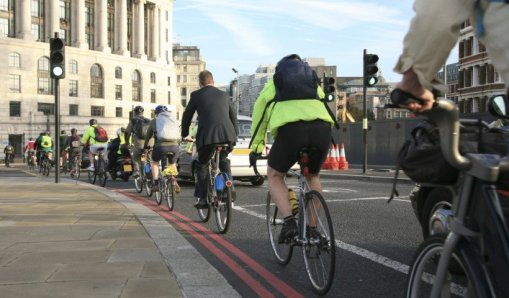 london-cities-to-cycle