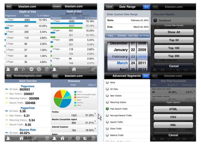 BAM-Analytics-Pro-iPhone-App