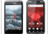 HTC-Thunderbolt-Release-Date-Announces