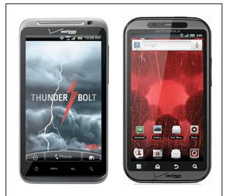 HTC-Thunderbolt-Release-Date-Announces
