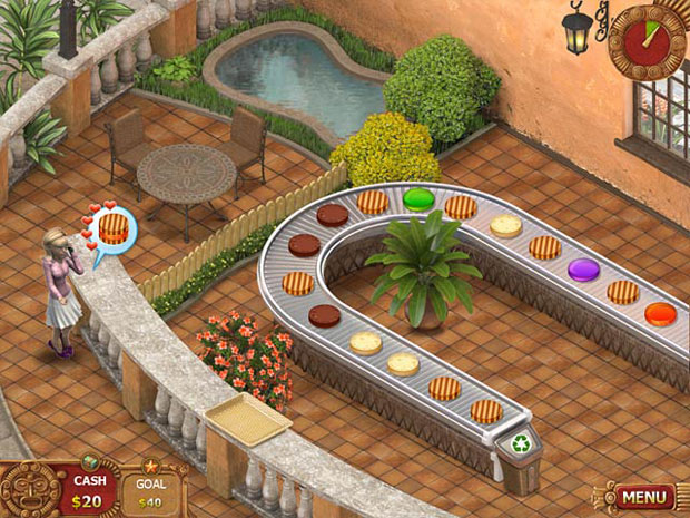 cakeshop 3 is among 5 fun games for mac