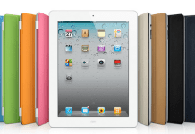 Which iPad To Buy