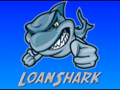 Loanshark Free Android App