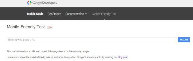 "Google Mobile Friendly Test ""width ="" 640 ""height ="" 203 ""data-recalc-dims ="" 1 ""/> </p>"