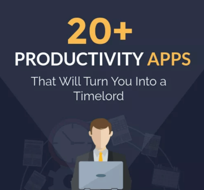 productivity-apps-feature