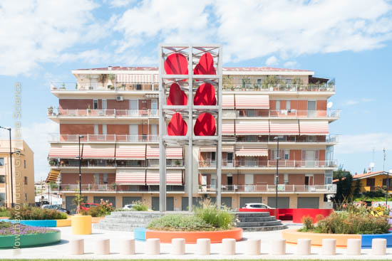 Pescara, Franco Summa
