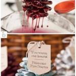 Diy Pinecone Craft Ideas Autumn Crafts Tutorials