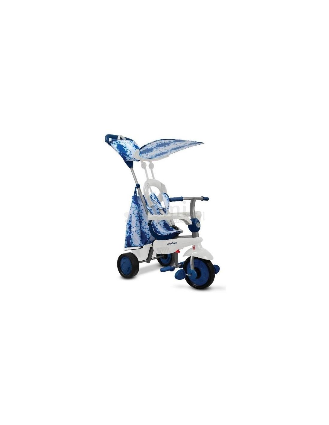Rowerek Smart Trike Spirit