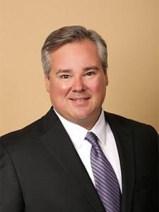 Mike Wozniak