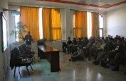 Initiation WordPress - Tlemcen, Algérie