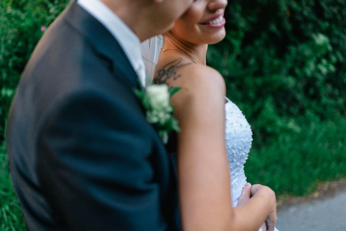 Hochzeitsfotograf in Wilhelmshaven