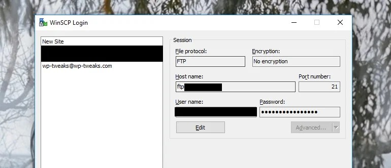 sign-into-winscp-with-ftp
