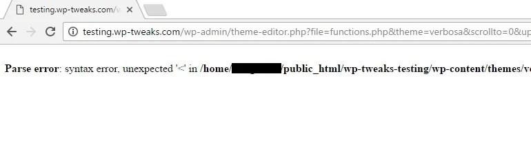 theme-error-1