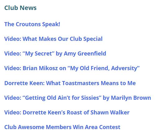 club_news_shortcode_public