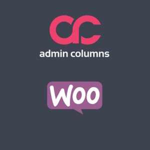 Admin Columns Pro- 8 Addons -OMG- Bundle