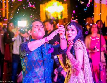 https://i2.wp.com/www.wpai.in/wp-content/uploads/2016/10/Rajesh-Luthra-3.jpg?resize=360%2C280&ssl=1