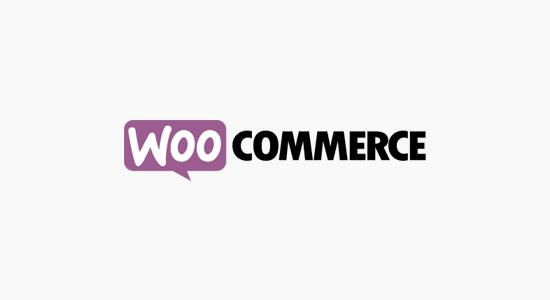 5 Best WordPress Ecommerce Plugins Compared - 2021