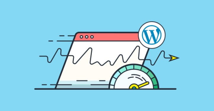 Top 21 Fastest Loading WordPress Themes for Quick Page-Load in 2020
