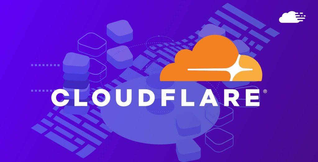 Cloudflare WordPress Güvenlik Duvarı Eklentisi