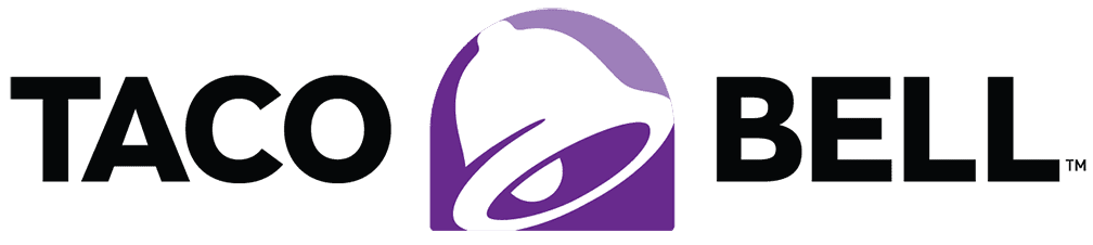 GIFT CARD <br/> Donated by: TACO BELL <br/> Valued at: $50