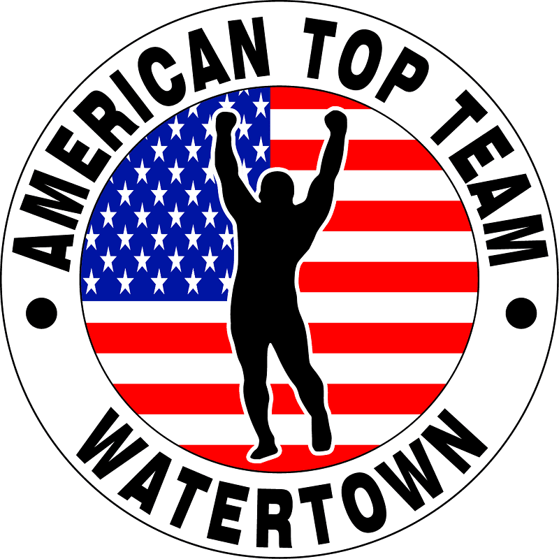 3 MONTH ALL-INCLUSIVE MEMBERSHIP <br/> Donated by: AMERICAN TOP TEAM WATERTOWN <br/> Valued at: $387 <br/> Buy It Now: $75