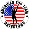 3 MONTH ALL-INCLUSIVE MEMBERSHIP  Donated by: AMERICAN TOP TEAM WATERTOWN  Valued at: $387  Buy It Now: $75