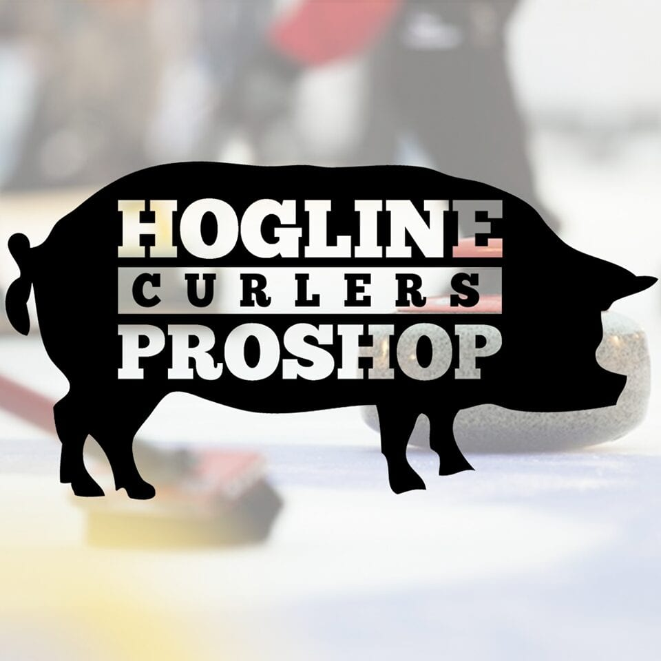 $100 CDN GIFT CARD <br/> HOGLINE CURLERS PROSHOP <br/> Valued at: $76 USD