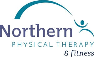 1 YEAR FAMILY MEMBERSHIP  Donated by: NORTHERN PHYSICAL THERAPY & FITNESS  Valued at: $1,200  Buy It Now: $180