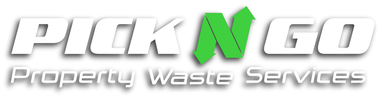 2 MONTHS WEEKLY SERVICE  Donated by: PICK N GO PROPERTY WASTE SERVICES  Valued at: $54  Buy It Now: $16