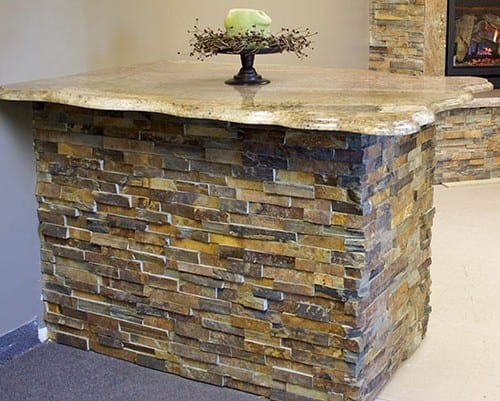 $250 GIFT CERTIFICATE OFF MINIMUM $750 PURCHASE  Donated by: T.F. WRIGHT & SON'S GRANITE FOUNDRY  Valued at: $250  Buy It Now: $175