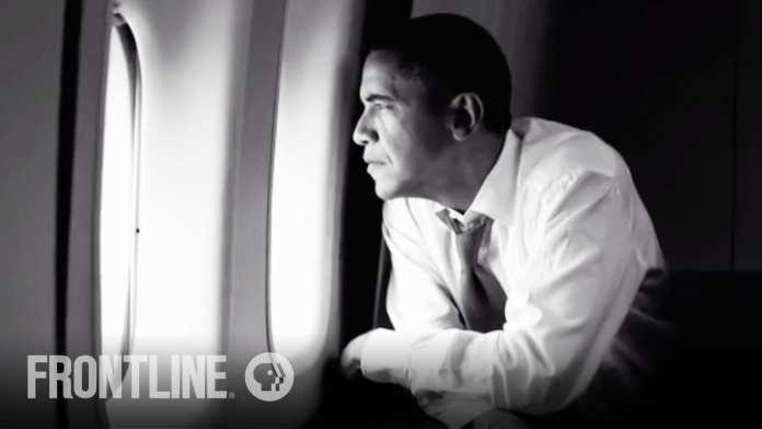 Inside Obama's Presidency   Trailer   FRONTLINE   PBS