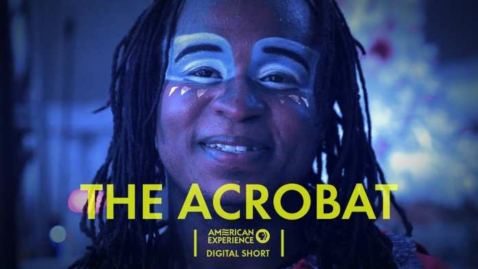 The Acrobat | American Experience | PBS