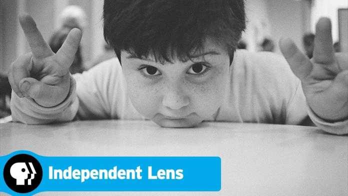 Official Trailer   Rewind   Independent Lens   PBS