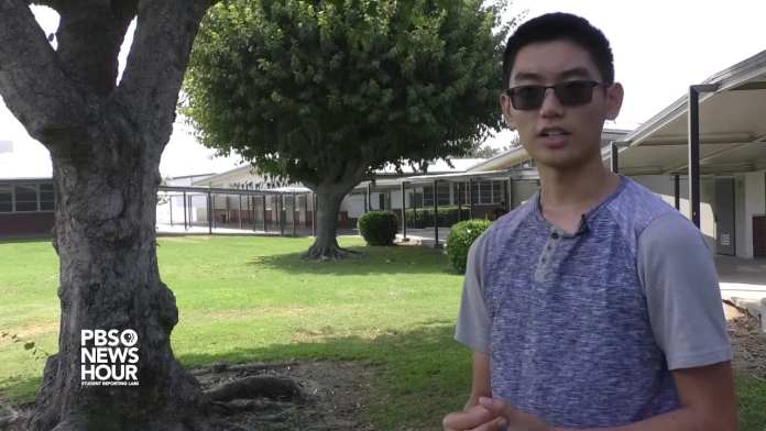 Misinformation Overload – Northview High School, Covina, CA